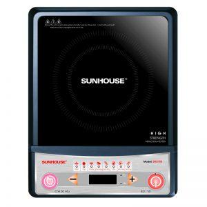 bep-tu-sunhouse-sh6150-nhap-khau