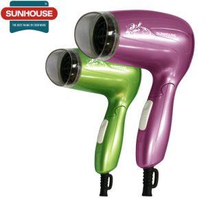 máy-s-y-tóc-sunhouse-shd2302